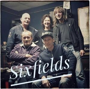 siexfields